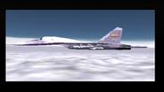 Ecbatana Su-34 emblem