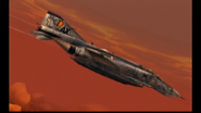 F-4E Enemy AFD 2 (emblem)