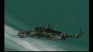 Mi-24 Enemy AFD 2
