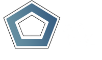 23rd ATC Emblem Corrected 1 (Fanmade)