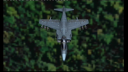 AV-8B Enemy AFD Storm