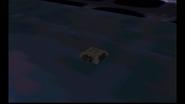 Gun Pod (Escort Mission)