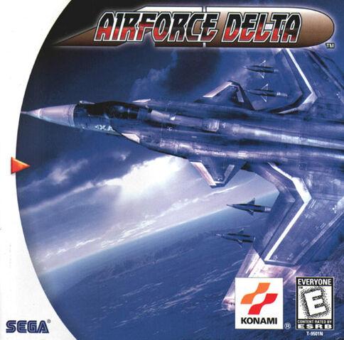 File:Airforce Delta box art.jpg