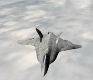 AFD2 YF-26ER Player