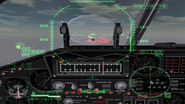 Su-24M Cockpit 1