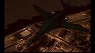 B-1B Enemy AFD