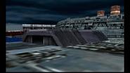 Hangar (TIF)