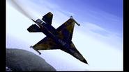 F-16 Enemy AFD 2