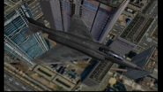 RF-4C Phantom II AFD Storm