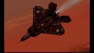 F-22 Enemy AFD 1