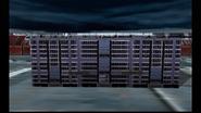 Facility (TIF 2)