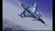 Gripen Enemy AFD 3