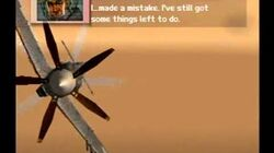 Air Force Delta Strike Replay-R-Mite