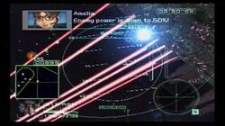 "Airforce Delta Strike - Phase 12 - Mission 24 ""Operation Crimson Emperor"" The Defender"