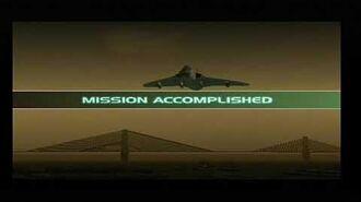 "Deadly Skies III - ""Counter attack"" Fleet Attack"