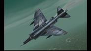F-4E Enemy AFD 3