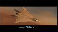 X-32 Enemy AFD Storm (Alt 1)