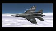 Su-27SMK (Merv) 1