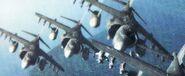 AV-8B AFD Storm Scan 1