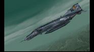F-4E Enemy AFD 3 (emblem)