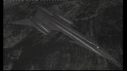 A-13 Enemy AFD Storm