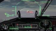T6-1 Cockpit 1