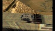 Gun Pod (ORS)