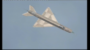 MiG-21 Enemy AFD Storm