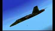 F-18 Enemy AFD 1 (emblem)
