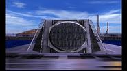 AA Radar (MI)