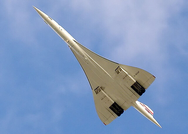 File:Concorde on Bristol.jpg