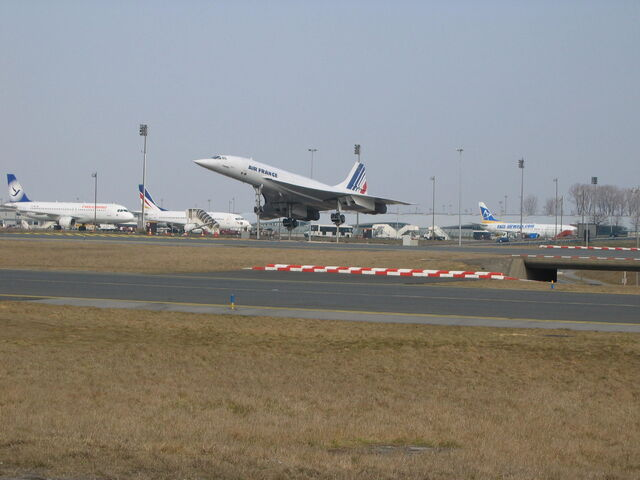File:Concorde F-BVFF.jpg