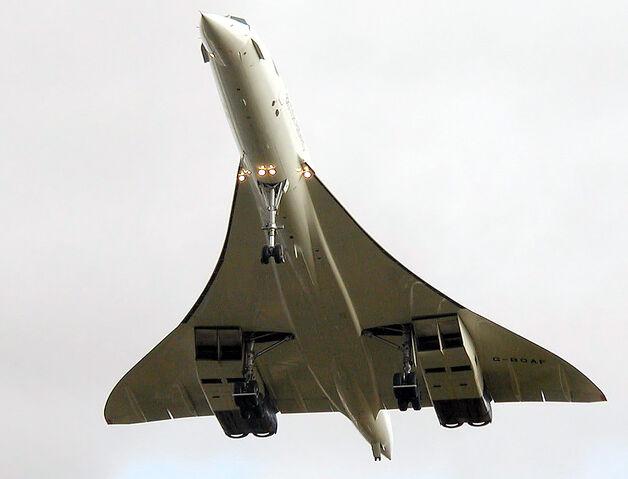 File:Concorde.planview.arp.jpg