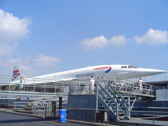 File:Concorde Intrepid.jpg