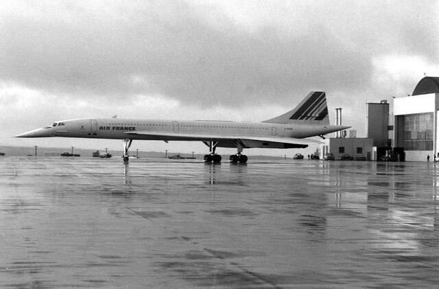 File:Concorde 1977.jpg