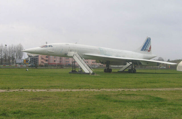 File:Concorde Musee Orly.jpg