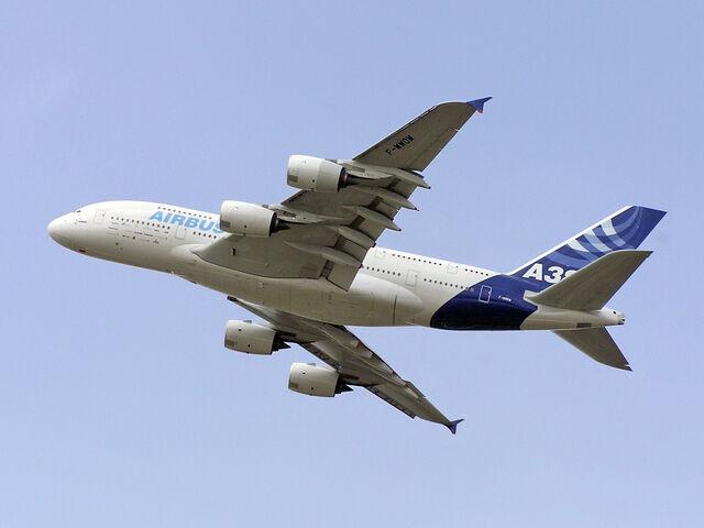 File:Airbus a380 fb06rs.jpg