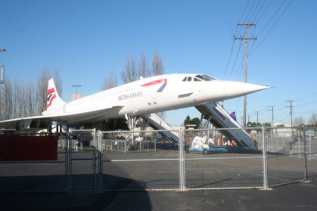 File:Concorde Seattle.jpg