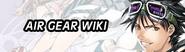 Wiki wide3