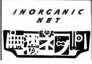InorganicNet