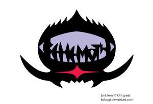 File:Behemoth Emblem.jpg