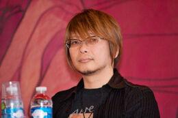 Ito Ogure