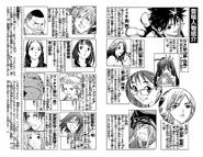 Hoja de personajes2