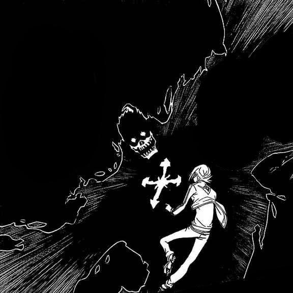 Thor shadow2
