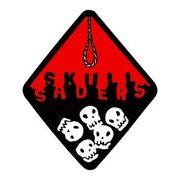 SkullSaders