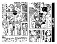 Hoja de personajes3