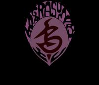 Kogarasumaru-1