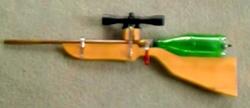 D9SR50