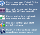 Airline Manager Wiki