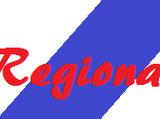 Atlanta Region Airways